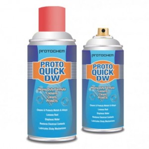 Multi-Use Product Spray (400ml)