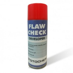Micro Crack Detection Spray (400ml)