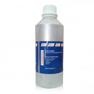 Primer for Polysulphide Sealant - 1 Ltr